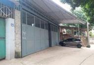 Chính Chủ  , Cho thuê nhà mặt phố tại Địa chỉ: Số 44 tổ 8 Phường Tâm Long, TP Thái Nguyên