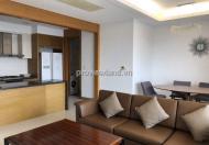 Căn hộ XI Riverview 144m2 3 phòng ngủ đầy đủ nội thất can cho thue