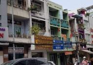 Chính chủ cần bán nhà mặt tiền Nguyễn Bỉnh Khiêm, Quận 1 khu kinh doanh sầm uất