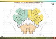 Chủ Cho thuê Căn hộ: 2 3 4PN - E4 Yên Hòa Park View, Số 4 Vũ Phạm Hàm, Yên Hòa, Cầu Giấy