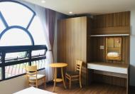 Cho thuê căn hộ theo ngày sát biển Mỹ Khê, nội thất hiện đại, full công năng
