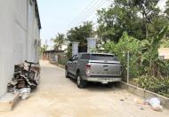 Chính Chủ Cần Bán Gấp Nhà Vườn Hơn 2600m2 Tại Xã Phú Hội,  Huyện Nhơn Trạch, Đồng Nai