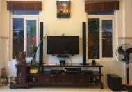 Bán nhà đẹp đường Đoàn Thị Điểm, Quận Phú Nhuận 46m2 giá 6.15 tỷ