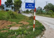 Chính chủ cần bán lô đất KDC Licogi đường Lê Thị Bái,  Phường 1, Tp Cà Mau.