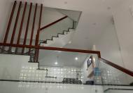 Bán nhà mới MT Phan Chu Trinh , DT: 4,2X12m vuông vức, 5 tấm,Giá 8,4 tỷ