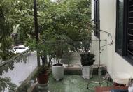 Bán nhà 2 mặt tiền tầng đường 10m5 thuộc Khuê Trung – Cẩm Lệ