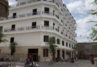 Bán Nhà gấp trên đường Hà Huy giáp quận 12 cách gv 500m Căn Góc 2 Mặt Tiền, Có Thang Máy Giá 4.1