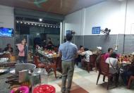 Cần sang nhượng quán ăn gia đình 146B Nguyễn Sỹ Sách, Hưng Phúc,TP Vinh, Nghệ An