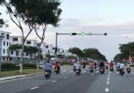 Bất động sản đô thị biển Đà Nẵng - Giá trị vĩnh cửu - Hạnh phúc vô biển