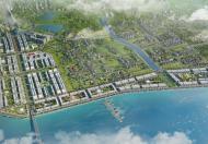 Tư vấn thời điểm mua, bán, lựa chọn lô đầu tư dự án FLC Tropical City Hạ Long LH 0828 818 333
