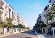 Cho thuê nhà 3 tầng mới xây nội thất đẹp gần KCN Vsip, KCN Đại Đồng - 0977786226