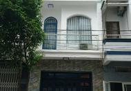 Bán Nhà Trần Khắc Chân Phú Nhuận72m2 6.4 Tỷ.