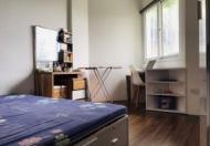 Bán chung cư Aranya - Nội thất FULL - Đẹp hơn hình.