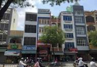 Nhà Siêu Đẹp Ở Luôn Hiếm, phố Lạc Trung, Q Hai Bà Trưng Hà Nội, DT 52M2 X 5T MT 4,6M  giá 5.1 tỷ