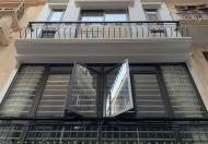 Mặt phố hoàng văn thái vừa ở vừa kinh doanh,  85mx6, giá 19.8 tỷ