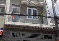 Ly Hôn chính chỉ bán gấp nhà mặt tiền đẹp đường Đỗ Quang Đẩu Phường Phạm Ngũ Lão Quận 1 DT 4 x17m