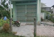 Cần tiền bán gấp nhà cấp 4 + 1 lô đất Bình Thành , Tây Sơn , Bình Định