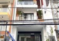 Chính chủ cho thuê mặt bằng kinh doanh quận Tân Bình  hcm