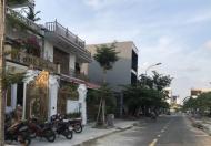 Bất động sản tiềm năng - mặt tiền tuyến phố ẩm thực ngay đô thị biển Đà Nẵng