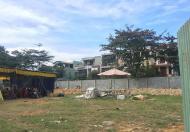 Mở bán đất nền dự án trung tâm thành phố Đà Nẵng.