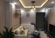 500tr sở hữu căn chung cư 3PN gần 80 m2