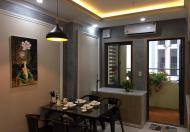 650tr sở hữu căn chung cư 2PN gần 70 m2 cực đẹp