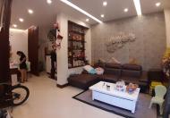 Bán nhà đẹp 50m2 phố Trần Phú, Ba Đình 1 nhà ra mặt phố chỉ 8.6 tỷ tặng nội thất