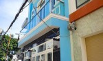 Nhà 1 trệt 2 lầu 150m2 Đường Nguyễn An Ninh, Phường Thắng Nhì, Thành phố Vũng Tàu, Bà Rịa - Vũng