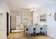 Cần  Cho thuê gấp căn hộ chung cư 176 Định Công hoàng mai LH 0913365083