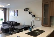 Cho thuê căn hộ 2 ngủ tòa Centro khu chung cư Kosmo, full nội thất giá rẻ - LH: Mai 0965 800 948