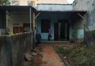 Chính chủ cần bán gấp nhà cấp 4 hẻm 47 Trường Trinh, Pleiku Gia Lai