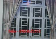 Bán nhà Bàu Cát 4, 50m2 chỉ 4.5 tỷ, nhà mới – công năng đầy đủ - 0903625551