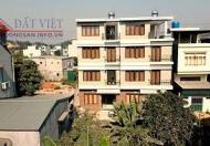 Chính chủ bán căn nhà 4 tầng ngõ 32 Bãi Muối, Cao Thắng, Hạ Long, Quảng Ninh