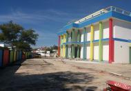 Bán nhà đất tại đường Trưng Nữ Vương, phường 2, TP. Tây Ninh