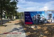 Cần đất xây nhà, mua ngay kẻo lỡ! Bán lô đất mặt tiền 7.5m KĐT Phước Lý