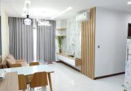 Cần bán căn hộ Lê Thành,quận Bình Tân,diện tích 78m2,2pn,2wc