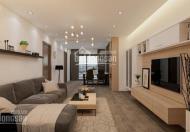 Bán căn hộ 91m2 chung cư 173 Xuân Thủy đầy đủ nội thất - có ảnh thật về ở ngay 2,7 tỷ bao sang tên