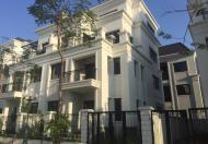 Cần bán nhà ven biển Bãi Cháy - Hạ Long 60 triệu/m2 - 0979146570