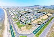 Bán đất trung tâm quận Liên Chiểu Đường Đinh Đức Thiện cách biển 300m 3,5 tỷ