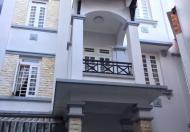 Định cư nước ngoài, bán khách sạn Quận Phú Nhuận 250m2 – Chỉ 26 tỷ