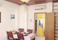 Cho thuê biệt thự nguyên căn KDC Phong Phú Bình Chánh - Quận 8 giá rẻ