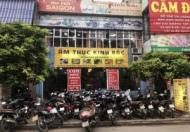 Chính Chủ Cần Sang Nhượng Nhà Hàng Phường Hoàng Văn Thụ TP Bắc Giang