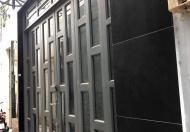 Bán Nhà Gần Chợ Tân Hương, Nhà mới 1 Trệt 1 Lầu 5x6m, Giá : 2.65 Tỷ TL