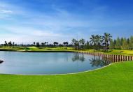 Mở bán đất nền ngay sát đường biển Võ Nguyên Giáp, liền kề 2 sân golf lớn nhất Đà Nẵng
