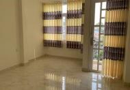 Nhà Đường Thành Thái Quận 10, Ôtô Đỗ Cửa, 4 tầng, 4x12m Giá 7.6 tỷ 0931258678