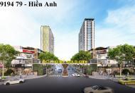 Đất nền khu đô thị phụ cận sân bay QT Long Thành