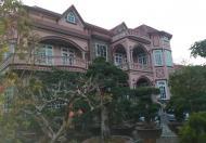 Bán Biệt thự Đẹp Thành phố Đà Lạt 10.000m²