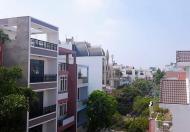 Bán biệt thự Mặt tiền KD đường Lũy Bán Bích Quận Tân Phú, 7.5x25m, 5 tầng giá 23 tỷ