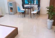 Cho thuê chung cư mini gần BigC Thăng Long, số 27 ngõ 28/8 phố Đại Linh,Trung Văn, Hà Nội