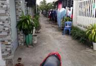 SANG Lại Căn Nhà 68 Phước Hậu Tỉnh Vĩnh LONG